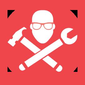 td_pro_icon-webmaster