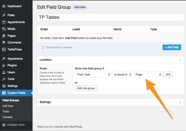 Custom_Field_Group