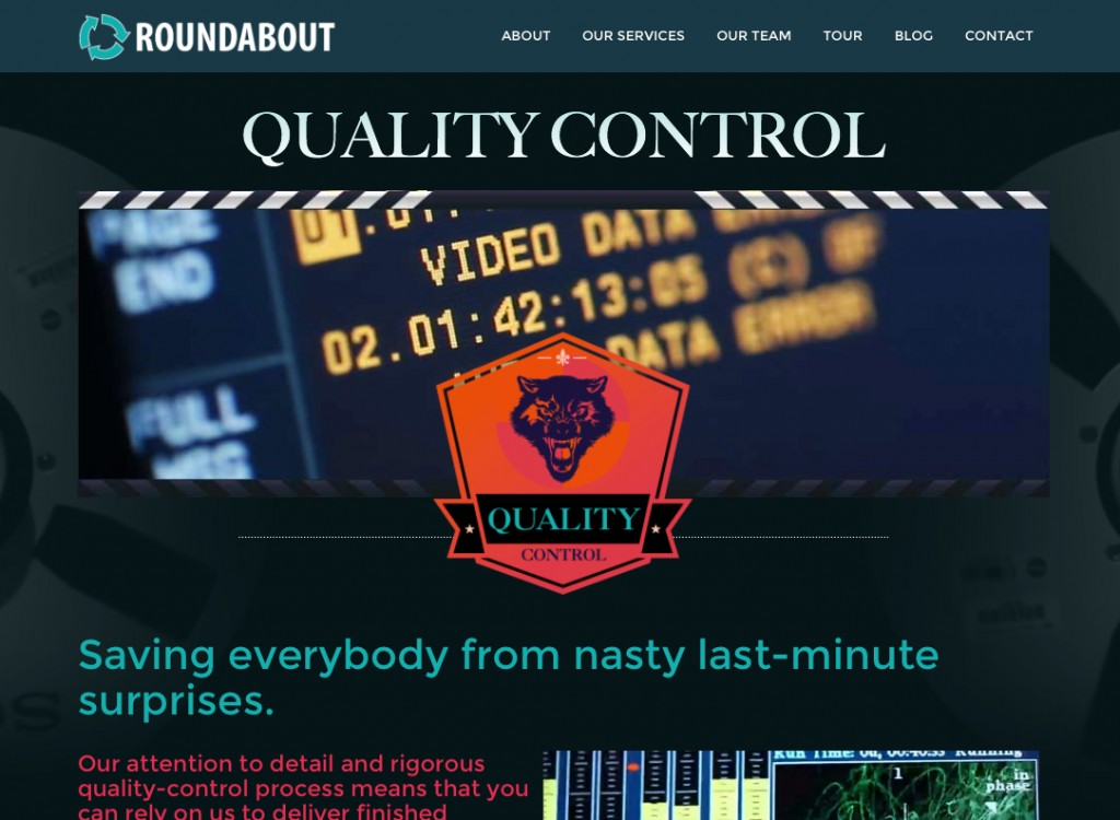 Quality_Control_Roundabout