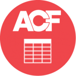 Setting up an ACF field for TablePress - Tyler Digital